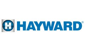 Hayward automatické bazénové vysavače