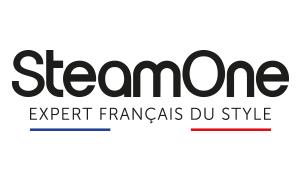 SteamOne