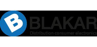 BLAKAR trading s.r.o. – dovozce a distributor